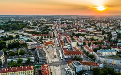 Białystok 10.09.2020