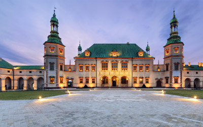 Kielce 06.10.2020